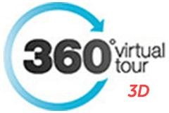 Virtual Tour