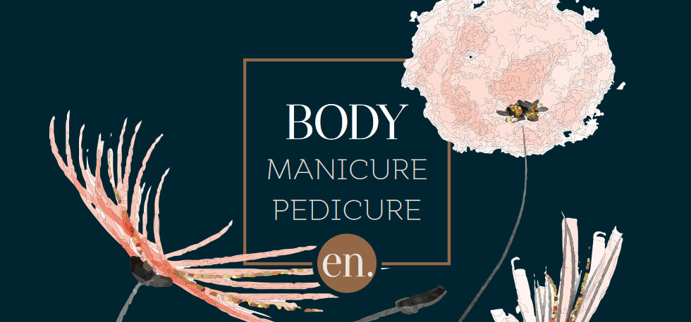 Brochure SPA - body