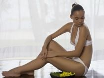 Lucky Bansko Aparthotel SPA & Relax | Cosmetic treatments for weight reduction