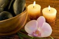 Lucky Bansko Aparthotel SPA & Relax   Photo of candles