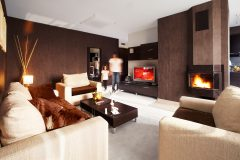 Executive Suite 1| Lucky Bansko