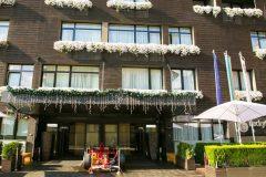 Lucky Bansko Aparthotel SPA & Relax   photo of facade