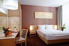 Lucky Bansko Aparthotel SPA & Relax   Apartment Delux