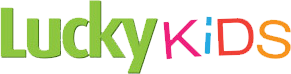 LuckyKids logo | Lucky Bansko