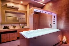 Pleasure and treatment in one | Lucky Bansko SPA & Relax