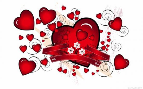 Saint Valentine in Lucky Bansko SPA & Relax