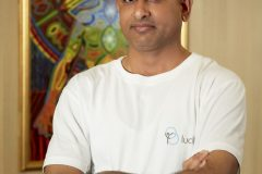 Yoga guru at Lucky Bansko SPA & Relax   Lucky Bansko