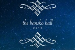 Winter ball at Bansko | Lucky Bansko