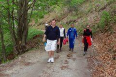 Mountain hiking in Pirin | Lucky Bansko
