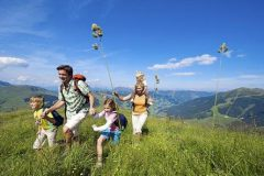Mountain holiday in Bansko | Lucky Bansko