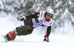 Snowboard slopes in Bansko | Lucky Bansko