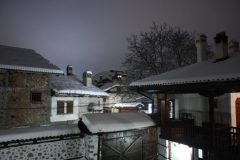 New year in Bansko | Lucky Bansko SPA & Relax