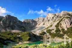 Bayuvi Dupki reserve | Lucky Bansko