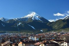 One day tour in Bansko