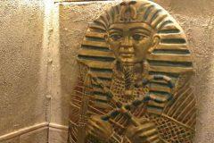 Egyptian Escape Room Lucky Bansko thumbnail