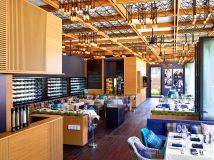 Lucky Bansko Aparthotel SPA & Relax |  Italian Restaurant interior