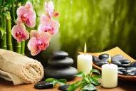Lucky Bansko Aparthotel SPA & Relax | Spa and relax