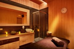 Therapy room | Aparthotel Lucky Bansko SPA & Relax