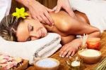Lucky Bansko Aparthotel SPA & Relax | LuckyFit Antistress massage