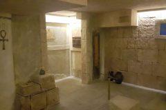 Egyptian Escape Room Lucky Bansko 2