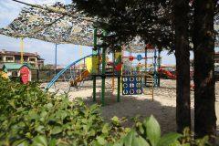 Outdoor playground 11 | Lucky Bansko