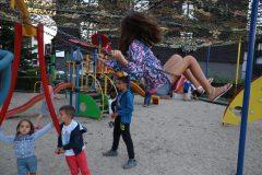 Outdoor playground 4 | Lucky Bansko