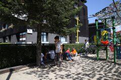 Outdoor playground 6 | Lucky Bansko