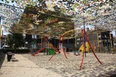 Outdoor playground 8 | Lucky Bansko