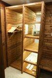Lucky Bansko Aparthotel SPA & Relax | Wardrobe Presidential Apartemtn