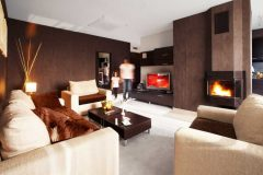 Lucky Bansko Aparthotel SPA & Relax | Apartment Executive reservations
