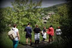 Lucky Bansko SPA & Relax | Hiking LuckyFit program