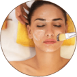 Cosmetic therapies