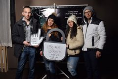 More and more fans come | Lucky Bansko SPA & Relax