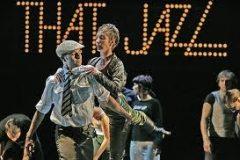 Jazz fest photo | Lucky Bansko