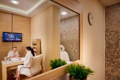 Cosmetic studio for manicure | Aparthotel Lucky Bansko SPA & Relax