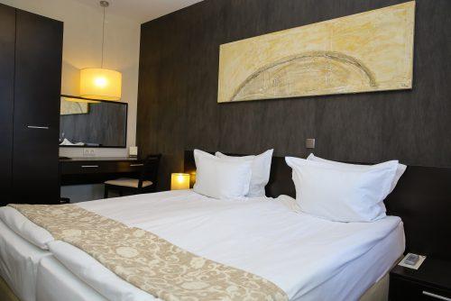 Lucky Bansko Aparthotel SPA & Relax | Photo of Apartment Execuitve+