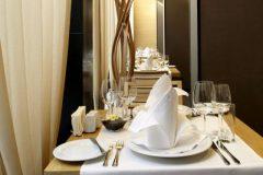 "Lucky Bansko Hotel Detailed photo of ""Le Bistro""restaurant"