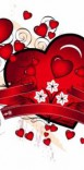 Lucky Bansko SPA & Relax | Valentine's Day Holiday