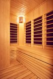 Steam Room in hotel | Lucky Bansko & SPA
