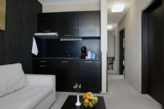 Apart Hotel Lucky Bansko SPA & Relax | 2-bedroom apartment Lux+