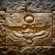 The enigmas of Egypt