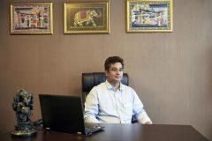 Ayurveda Dr. Balaji Pawar | Lucky Bansko
