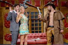 Summer theater in Bansko | Lucky Bansko SPA & Relax
