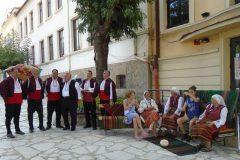 Folklore holiday in Bansko | Lucky Bansko SPA & Relax