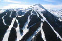 Ski slopes of Bansko | Lucky Bansko