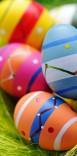 Easter Eggs 2018 | Lucky Bansko