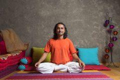 Prakash Yoga 1 | Lucky Bansko