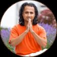 Prakash Yoga 3 | Lucky Bansko