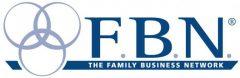 FBN logo   Lucky Bansko