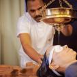 Ayurveda Clinic